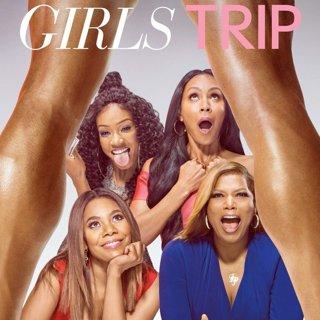 girls-trip-poster01